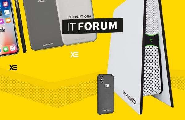 Зроблено в Україні. Як працюють пристрої для бездротової зарядки девайсів