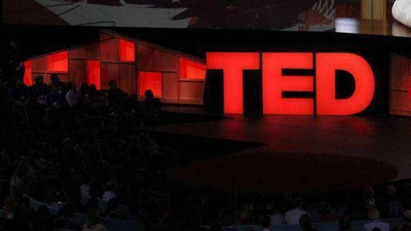Уляна Супрун та Моніка Левінскі: 8 коротких TED Talks, вартих вашої уваги