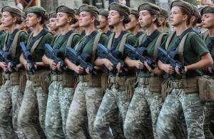 Життя Чому Росія ніколи не відчепиться від України безпека війна думка роман скрипін росія україна