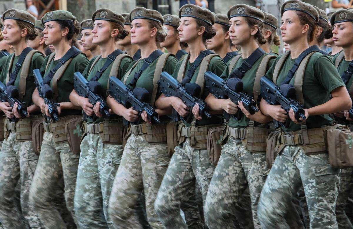 Чому Росія ніколи не відчепиться від України