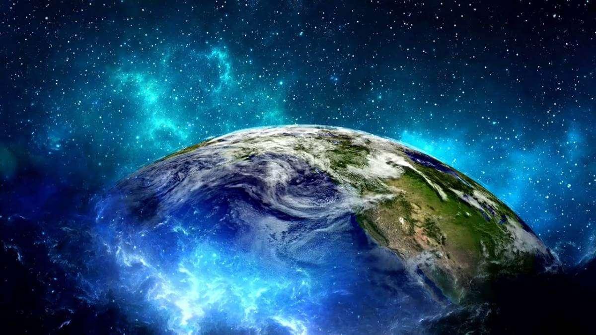 Beta-Атлантида: під Європою виявили втрачений континент