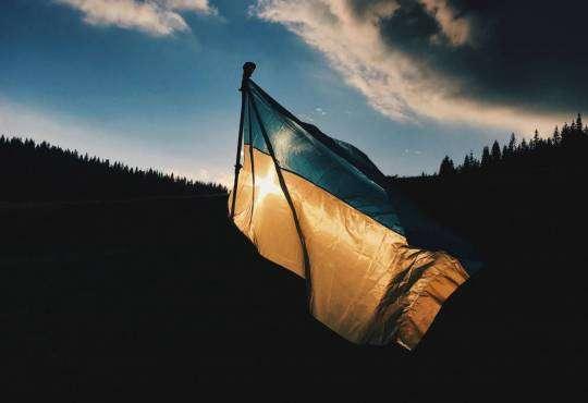 Життя Чи можлива Україна поза Росією? думка зроблено в Україні культура суспільство україна