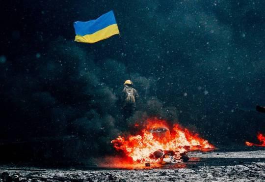 Життя Де межа? Чому жарти «кварталу» викликають обурення, а не сміх безпека війна думка зроблено в Україні суспільство україна