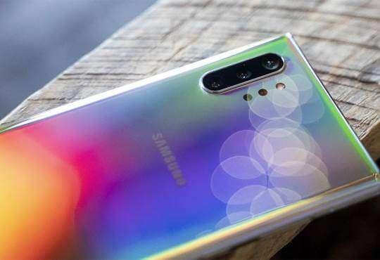 Життя Samsung і Sony припинили виробництво смартфонів у Китаї samsung Sony xiaomi кнр новина смартфони