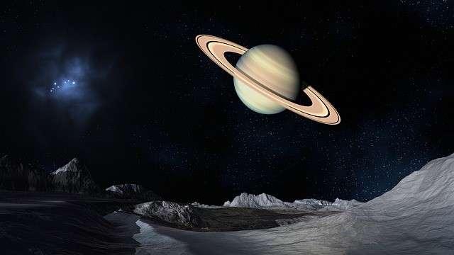 Юпітере, посунься: виявлено 20 нових супутників Сатурна