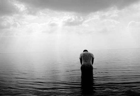 Життя Булінг в дитинстві може стати причиною самогубства у зрілому віці — дослідження дослідження здоров'я медицина психологія у світі україна