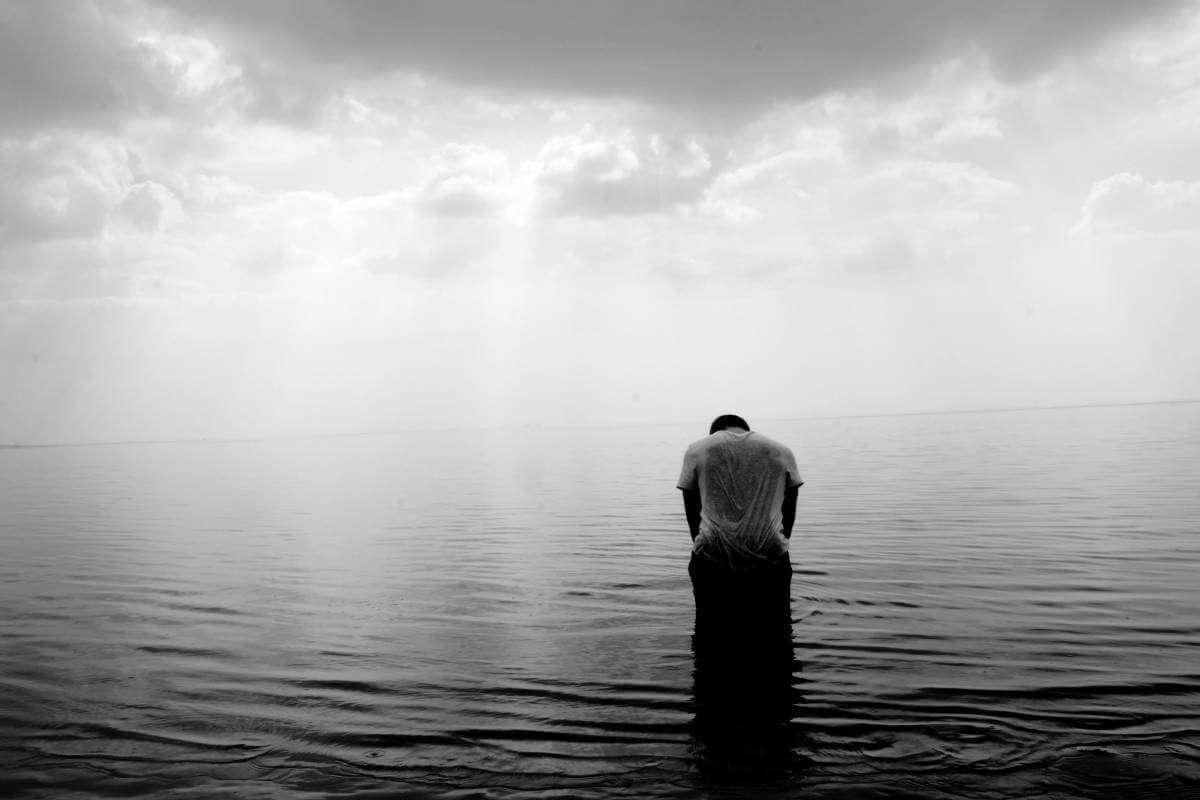 Булінг в дитинстві може стати причиною самогубства у зрілому віці — дослідження