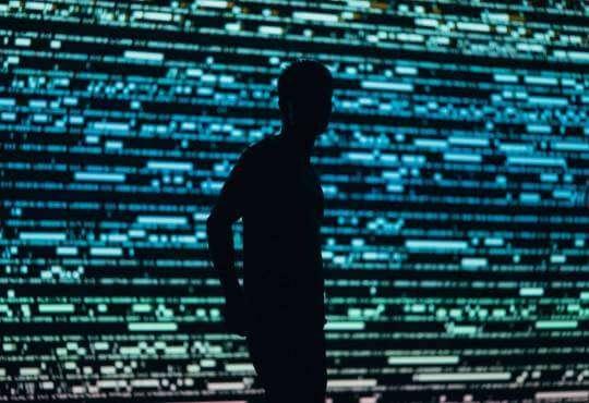 Технології Google забороняє stalkerware — програми для стеження за смартфонами google безпека новина росія у світі