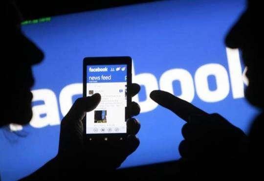 Інтернет Чому в фейсбуці стільки дезінформації? (відео) embed-video facebook instagram YouTube відео