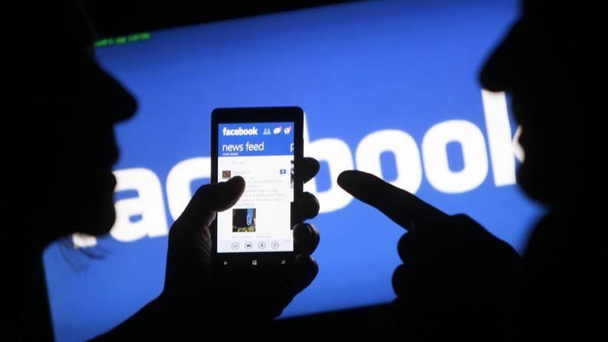 Чому в фейсбуці стільки дезінформації? (відео)