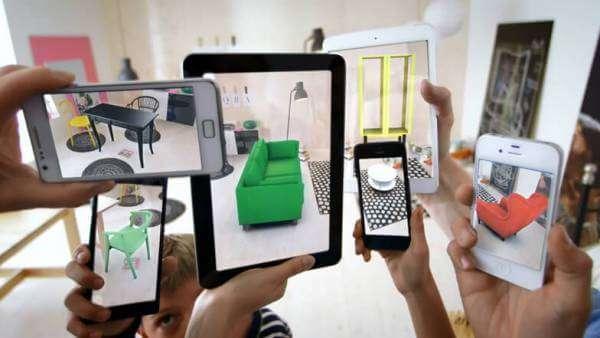 Чому 3D-моделювання — це майбутнє шопінгу?