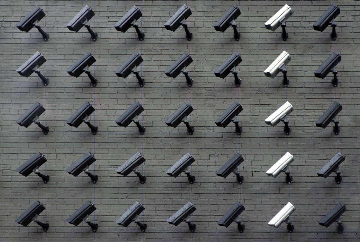 Дослідження: Інтернет стає дедалі менш безпечним та вільним