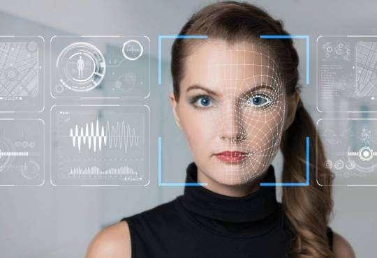 Життя Використання ШІ на співбесіді може призвести до збільшення гендерного розриву в оплаті праці стаття у світі штучний інтелект