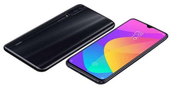 Xiaomi Mi 9 Lite: потужний і недорогий смартфон для кожного