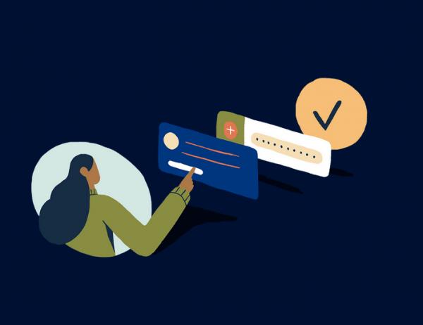 Facebook Pay — нова електронна платіжна система
