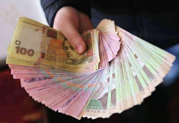 Хроніки зубожіння: навіщо сплачувати податки?