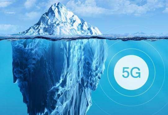 Інтернет Чому в Європі досі немає 5G думка європа стартапи стаття у світі