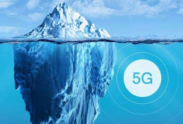 Чому в Європі досі немає 5G