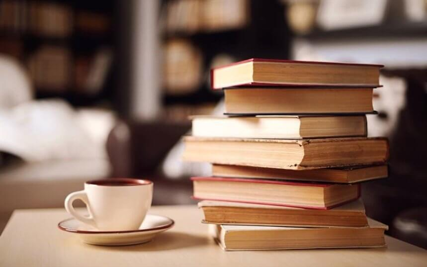 Що почитати у листопаді. Книги від українських видавництв