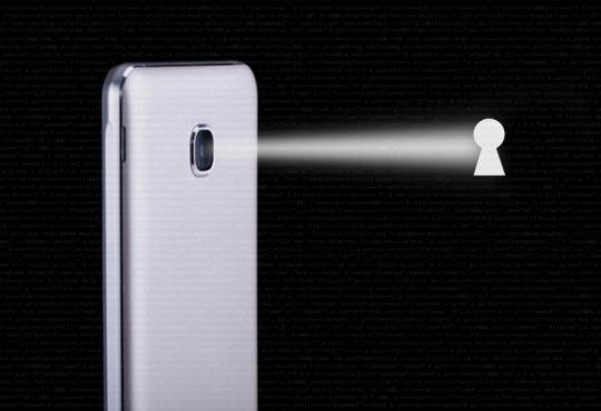 Технології Додаток Google Camera міг записувати ваші розмови та відео google смартфони у світі хакери