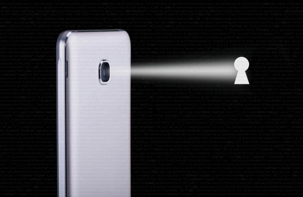 Додаток Google Camera міг записувати ваші розмови та відео