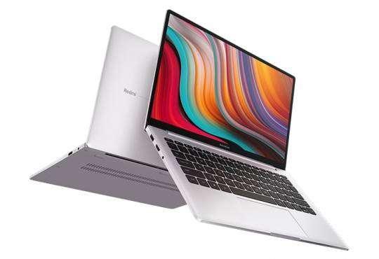 Технології RedmiBook 13 — характеристики й ціна ноутбука від Xiaomi xiaomi огляд стаття