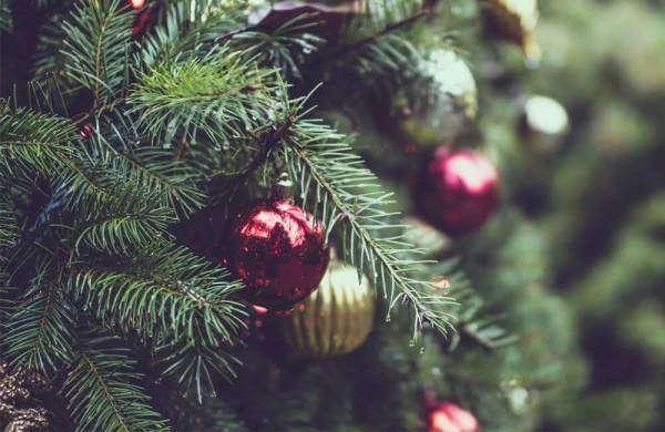 Чому Різдво має дві дати? (відео)