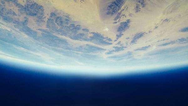 Космічні фото тижня: кадри, зроблені зондом «Паркер»