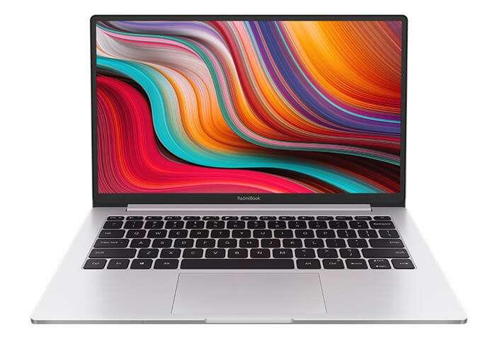 Корпус Xiaomi RedmiBook 13