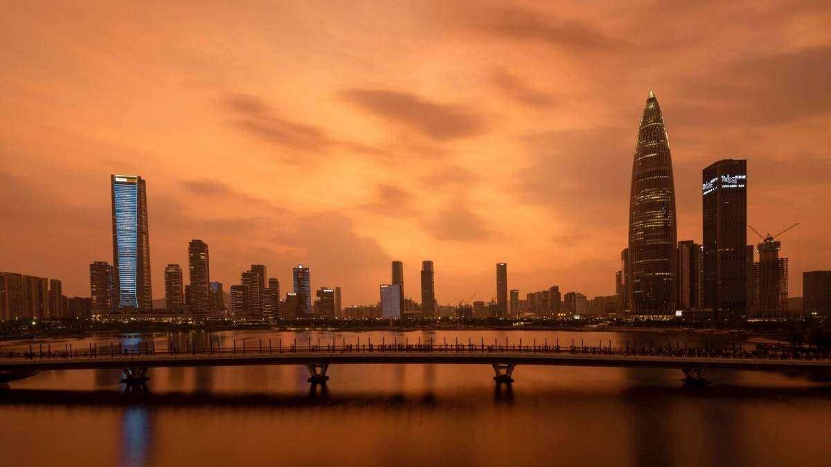 Китай готує заміну фізичним грошам — офіційну криптовалюту