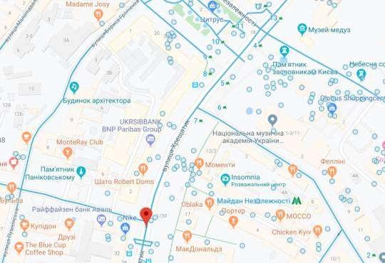 Технології Супутникові знімки Google Maps покрили 98% населених місць світу google новина статистика