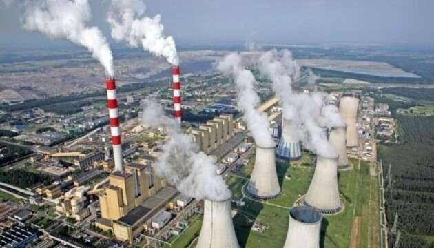 Не тільки економіка. Чому треба закривати вугільні ТЕС?