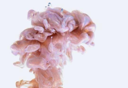 Технології Як радіація впливає на наш мозок? здоров'я радіація стаття сша