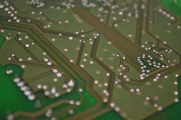 Як працюють мікросхеми?
