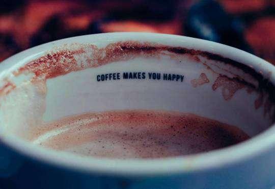 Життя Правда і міфи про каву та кофеїн здоров'я наука стаття