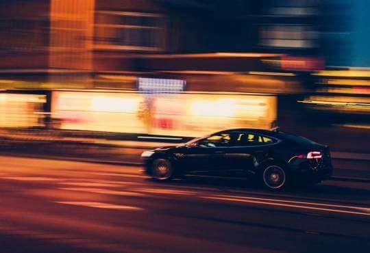 Технології Головне — довіра: як працює автопілот tesla авто стаття