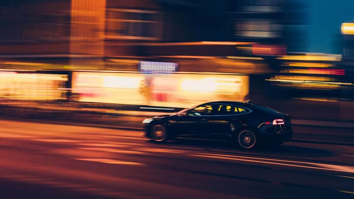 Головне — довіра: як працює автопілот