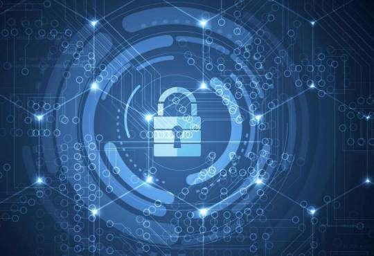 Інтернет За 2019 рік хакери заробили більше $40m безпека статистика хакери