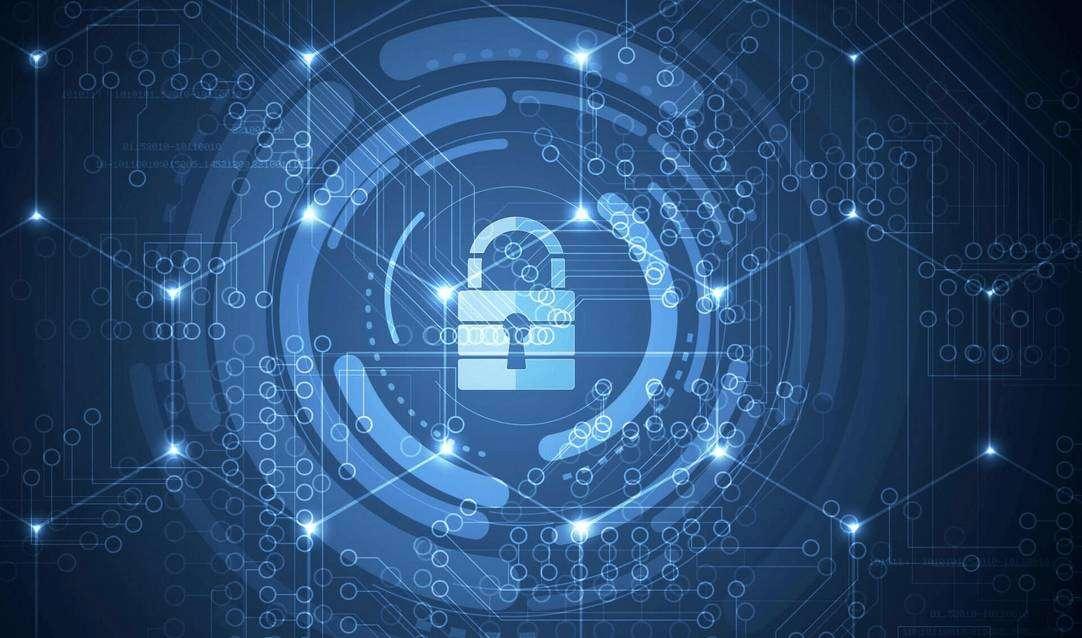 За 2019 рік хакери заробили більше $40m