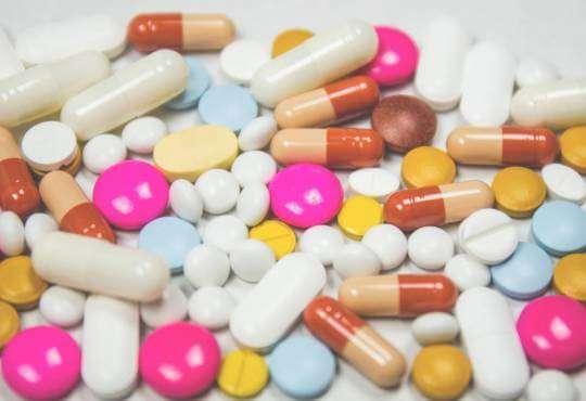 Життя Проблеми здоров'я: спростовуємо міфи про імунітет здоров'я медицина стаття