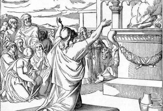 Життя Твоя історія №52: ризикована логістика думка історія стаття твоя історія