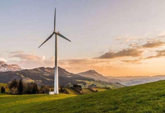 Технології Фукусіма: від ядерного минулого до зеленого майбутнього енергетика зелена енергетика сонячні батареї стаття