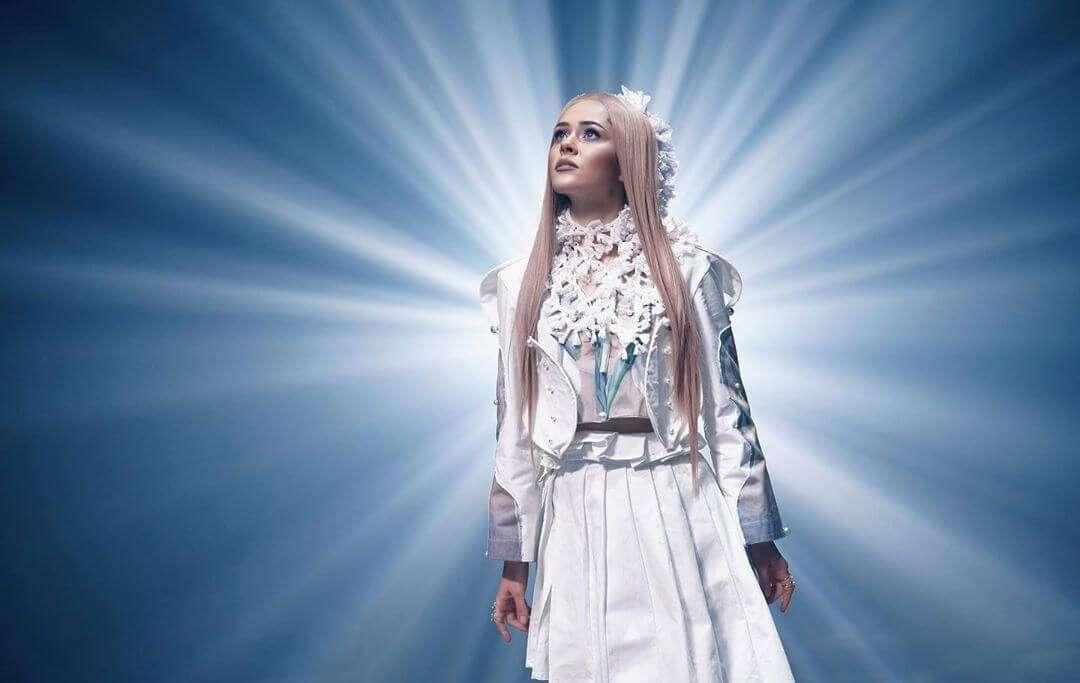 Топ нової української музики за лютий