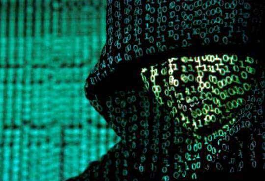 Інтернет Базу російських інтернет-тролів знайшли в Західній Африці facebook instagram twitter африка безпека коронавірус новина росія сша у світі