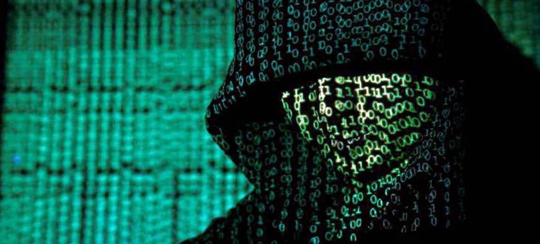 Базу російських інтернет-тролів знайшли в Західній Африці