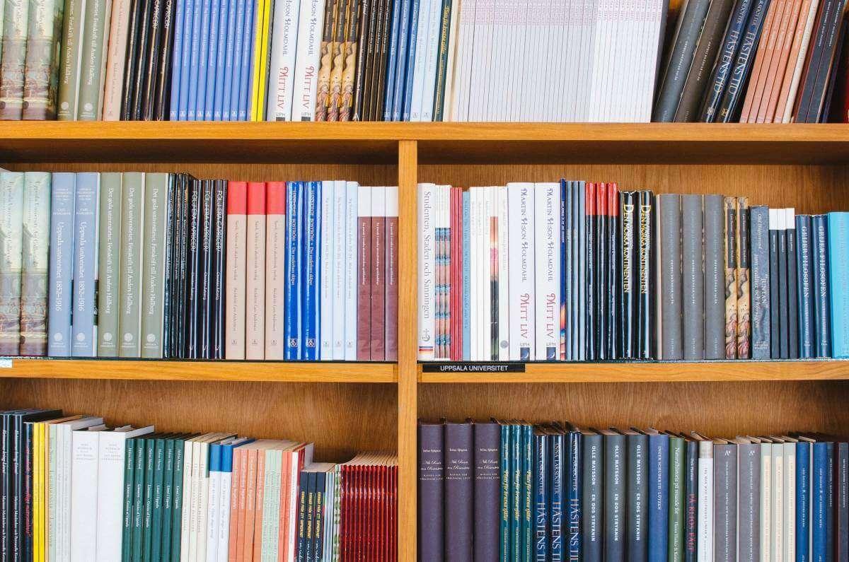 Що почитати у березні? Українські книжкові новинки