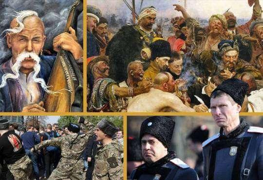 Життя Чому Кубань — це Україна (відео) embed-video безпека відео думка історія росія україна