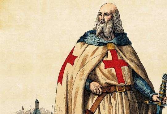 Життя Звідки взялася п'ятниця тринадцяте думка історія твоя історія україна франція