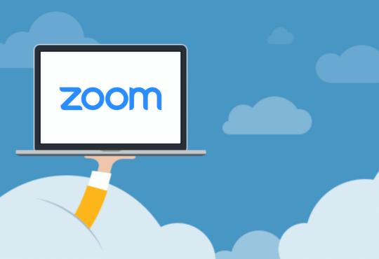 Технології Що не так із Zoom? zoom безпека новина сша у світі