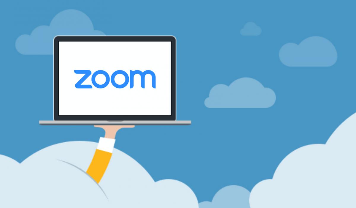 Що не так із Zoom?